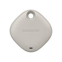 Беспроводная метка Samsung SmartTag