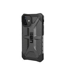 Защитный чехол UAG Plasma для iPhone 12 mini