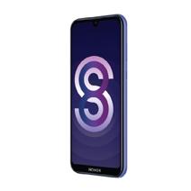 Смартфон Huawei Honor 8s 2/32GB Синий / Blue РСТ