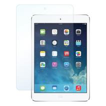 Защитное стекло для iPad mini (4-го и 5-го поколений)