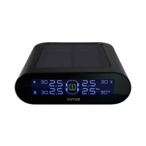 Система контроля давления шин Xiaomi 70Mai Tire Pressure Monitoring System Lite