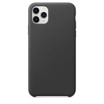 Кожаный чехол Apple для iPhone 11 Pro Max