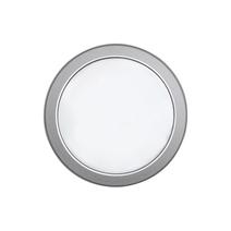 Оптический ультрафиолетовый фильтр DJI Phantom 4 UV Filter (Part 37)
