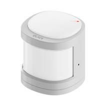 Датчик движения Elari Smart Motion Sensor