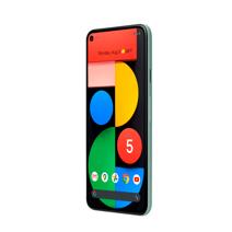 Смартфон Google Pixel 5 8/128GB Шалфей / Sorta Sage