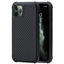 Защитный чехол Pitaka MagEZ Case Pro Twill для iPhone 11 Pro Max