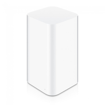 Маршрутизатор Apple AirPort Extreme ME918