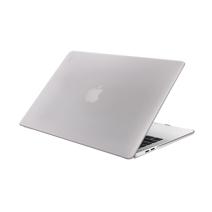 Чехол-накладка Uniq Husk Pro Claro для MacBook Pro 13 дюймов (2016 и новее)