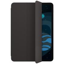 Обложка Apple Smart Folio для iPad Pro 11 дюймов (2-го поколения, 2020)