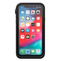 Водонепроницаемый чехол с ремешком Catalyst Waterproof Case для iPhone XS Max