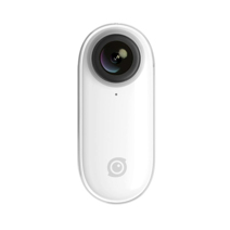 Камера Insta360 Go