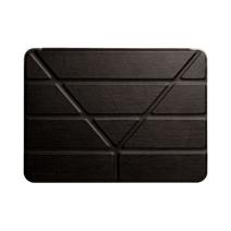 Чехол-книжка SwitchEasy Origami для iPad Air (4-го поколения, 2020)