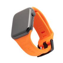 Силиконовый ремешок UAG Scout для Apple Watch 42 и 44 мм