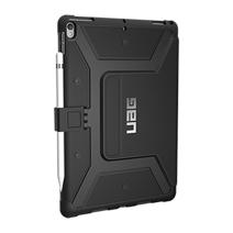 Чехол UAG Metropolis для iPad Air (3-го поколения, 2019) и iPad Pro 10,5 дюйма