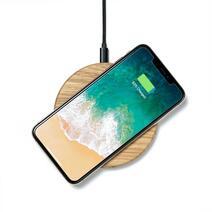 Беспроводное зарядное устройство Oakywood Slim