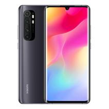 Смартфон Xiaomi Mi Note 10 Lite 6/64GB Чёрный / Black