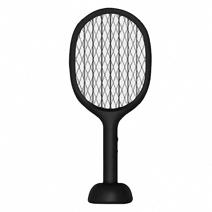 Электрическая мухобойка Xiaomi SOLOVE Vertical Electric Mosquito Swatter P1