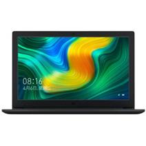"Ноутбук Xiaomi Mi Notebook Lite 15.6"" i5 8250U 8Gb/512Gb/MX110 Black 2019"