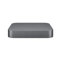 Apple Mac mini MRTR2 (3.6GHz, 8Gb, 128Gb)