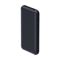 Аккумулятор Xiaomi ZMI 10 QB820 (20000 мА·ч, 45 Вт, 2 USB-A QC 3.0, USB-C PD)