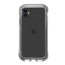 Защитный бампер Element Case Rail для iPhone XR и 11