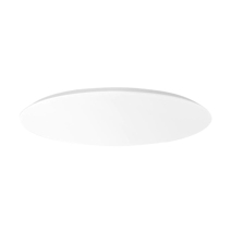 Потолочная лампа Xiaomi Yeelight LED Ceiling Light 1S (480 мм) (YLXD42YL, CN)