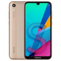 Смартфон Huawei Honor 8S 2/32GB Золотой/Gold РСТ