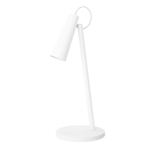 Настольная лампа Xiaomi Mijia Charging Table Lamp