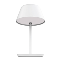 Настольная лампа Xiaomi Yeelight LED Table Lamp (YLCT02YL)