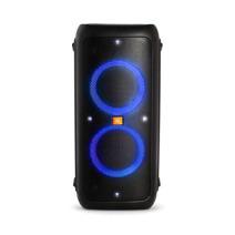 Портативная акустика с подсветкой JBL PartyBox 300