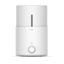 Увлажнитель воздуха Xiaomi Deerma Humidifier DEM-SJS100 (5 л)