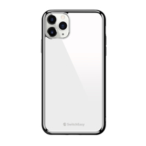 Чехол SwitchEasy GLASS Edition для iPhone 11 Pro