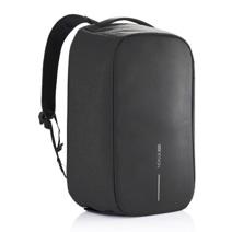 Рюкзак с защитой от кражи XD Design Bobby Duffle