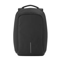 Рюкзак с защитой от кражи XD Design Bobby XL