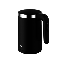 Умный электрический чайник Xiaomi Viomi Smart Kettle Bluetooth Pro YM-K1503