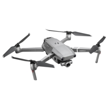 Квадрокоптер DJI Mavic 2 Zoom РСТ