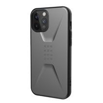 Защитный чехол UAG Civilian для iPhone 12 Pro Max