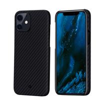 Защитный чехол Pitaka MagEZ Case Twill для iPhone 12 mini