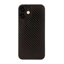 Чехол K-Doo Air Carbon для iPhone 12 mini