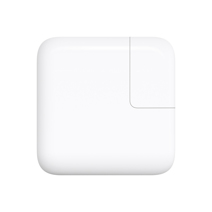 Адаптер питания Apple USB‑C мощностью 30 Вт