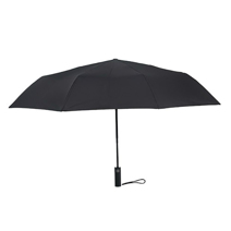 Автоматический зонт Xiaomi Mijia Automatic Umbrella