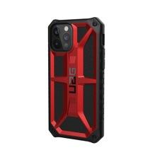 Защитный чехол UAG Monarch для iPhone 12 и 12 Pro