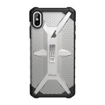 Защитный чехол UAG Plasma для iPhone XS Max