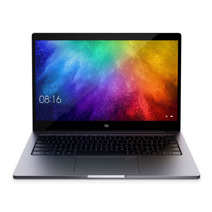 "Ноутбук Xiaomi Mi Notebook Air 13.3"" i7 8Gb/512Gb/MX250 Gray 2019 (JYU4149CN)"