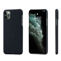 Защитный чехол Pitaka MagEZ Case Plain для iPhone 11 Pro