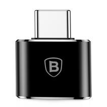 Адаптер Baseus CATOTG USB-C/USB-A