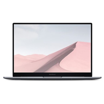 "Ноутбук Xiaomi RedmiBook Air 13.3"" i5 10210Y/16GB/512GB/Intel UHD Graphics 615 Grey (JYU4315CN)"
