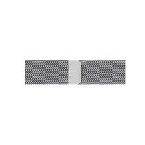 Миланский сетчатый браслет из нержавеющей стали Apple для Apple Watch 38 и 40 мм