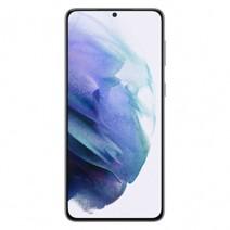 Смартфон Samsung Galaxy S21+ 5G 8/128 Gb (Серебряный Фантом / Phantom Silver)