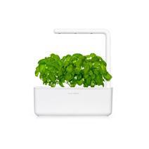 Умный сад Click and Grow Smart Garden 3 (комплект — базилик)